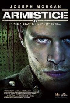Ver película Armistice