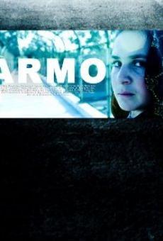 Ver película Armo