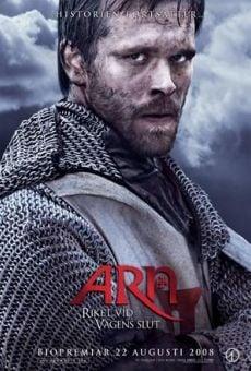Ver película Arn 2