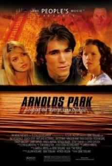 Arnolds Park gratis