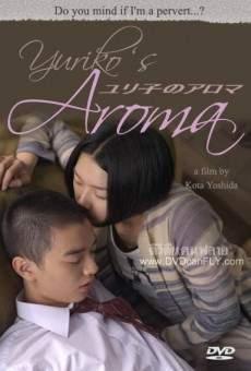 Ver película Aroma