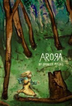 Watch Arora online stream