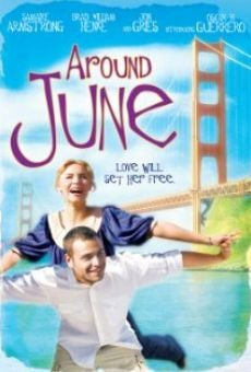 Around June gratis