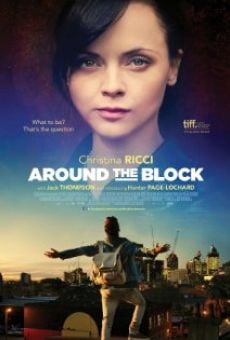Around the Block online