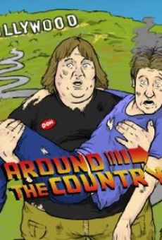 Around the Country online kostenlos