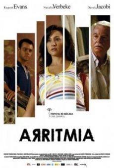 Ver película Arritmia