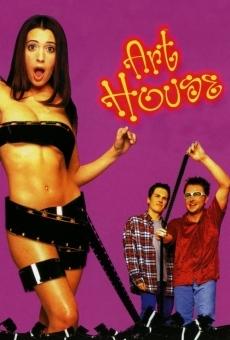 Art House gratis