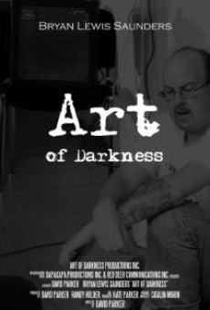 Art of Darkness online streaming