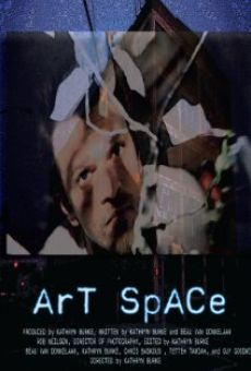 Art Space online free
