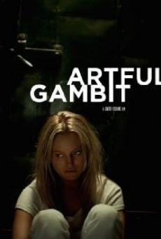 Ver película Artful Gambit
