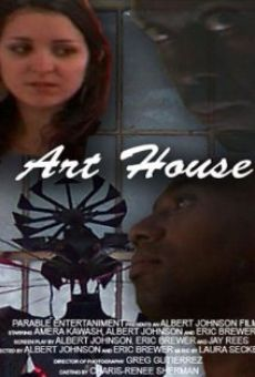 ArtHouse on-line gratuito