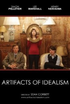 Película: Artifacts of Idealism