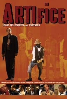 Ver película Artifice: Loose Fellowship and Partners