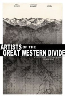 Artists of the Great Western Divide online free