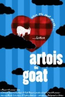 Ver película Artois the Goat