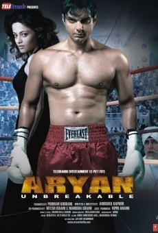 Aryan: Unbreakable on-line gratuito