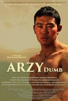 Arzy. Dumb on-line gratuito
