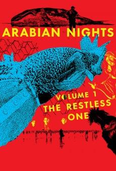 Las mil y una noches: Volúmen 1 - El inquieto online