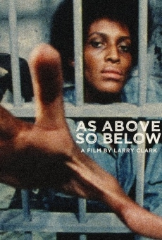As Above, So Below on-line gratuito