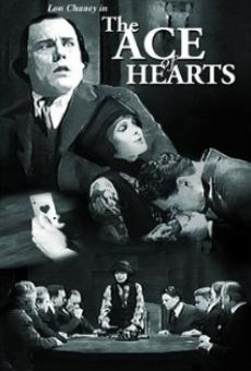 The Ace of Hearts on-line gratuito