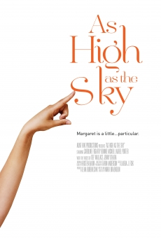 As High as the Sky online streaming