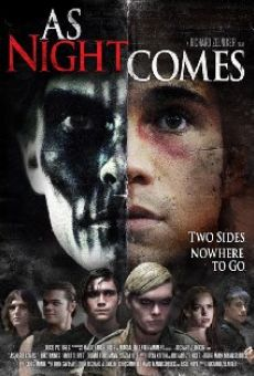 Película: As Night Comes