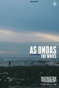Ver película As ondas
