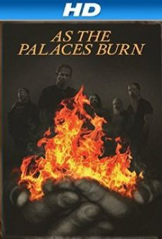 As the Palaces Burn online