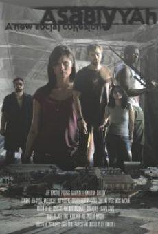 Ver película Asabiyyah: A New Social Cohesion