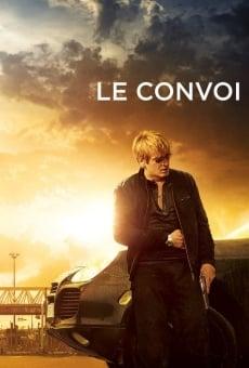 Ver película Asalto al convoy