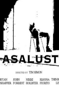 Asalust on-line gratuito