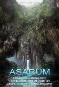 Asarum on-line gratuito
