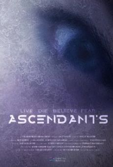 Ascendants on-line gratuito