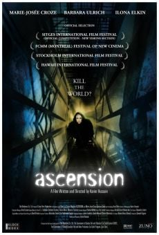 Ascensione online streaming