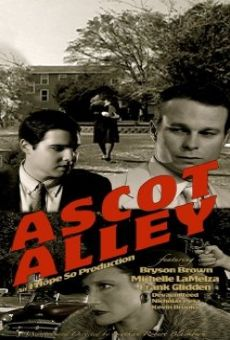 Ascot Alley online free