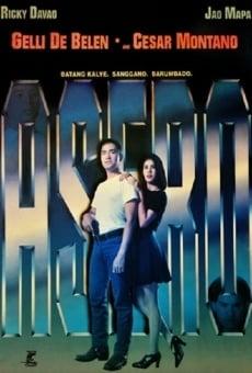 Ver película Asero