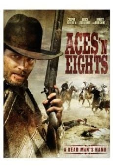 Aces 'N Eights on-line gratuito