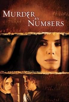 Ver película Asesinato... 1-2-3