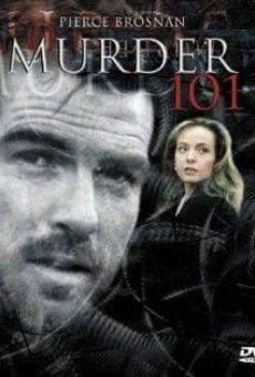 L'ABC du meurtre: au coeur du scandale en ligne gratuit
