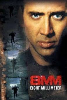 Ver película Asesinato en 8mm.