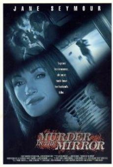 Ver película Asesinato en el espejo