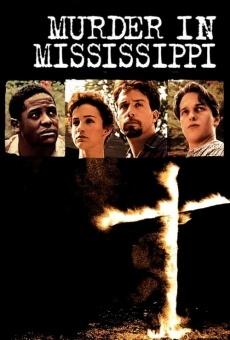 Ver película Asesinato en Mississippi