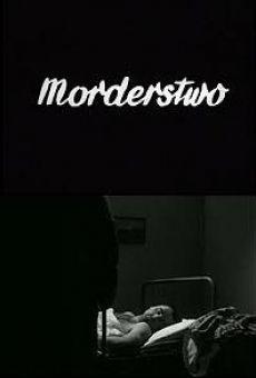 Ver película Asesinato