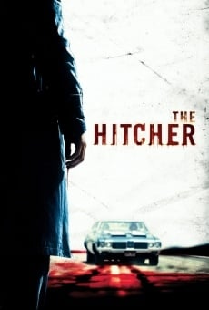 The Hitcher online