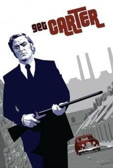 Ver película Asesino implacable