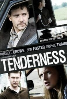 Tenderness online