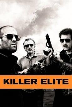 Ver película Asesinos de élite