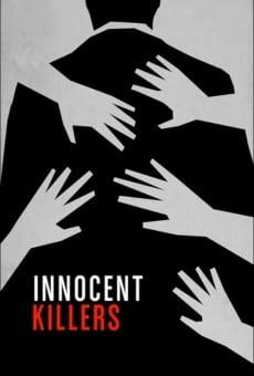 Ver película Asesinos inocentes