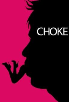 Choke on-line gratuito