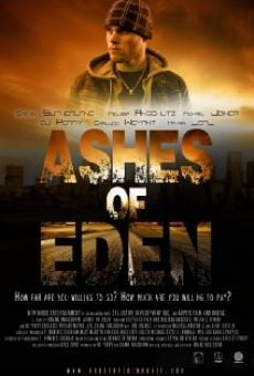 Ashes of Eden on-line gratuito